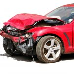 African American Auto Accident Attorneys