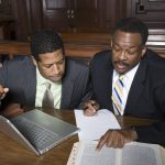 african american attorneys