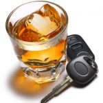 african american attorneys handling dui cases